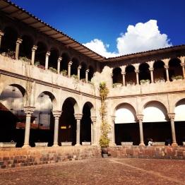 Cusco (13)