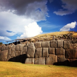 Cusco (19)