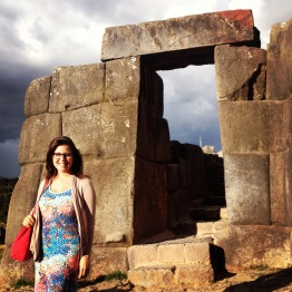 Cusco (20)