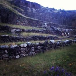 Cusco (26)
