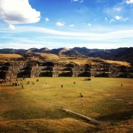Cusco (31)