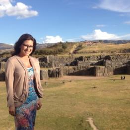 Cusco (5)