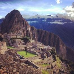 Machu Picchu (101)