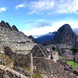 Machu Picchu (16)