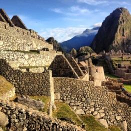 Machu Picchu (19)