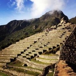 Machu Picchu (23)