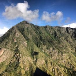 Machu Picchu (25)