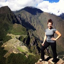 Machu Picchu (44)