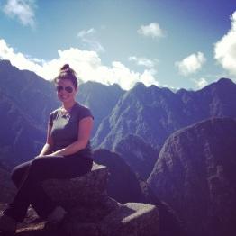 Machu Picchu (45)