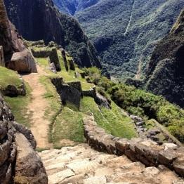 Machu Picchu (80)