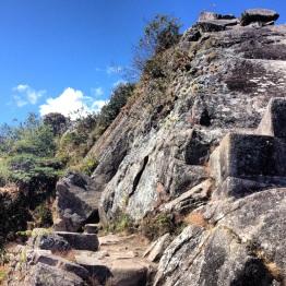 Machu Picchu (97)