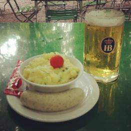 Munich (77)