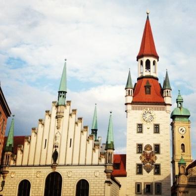 Munich (85)