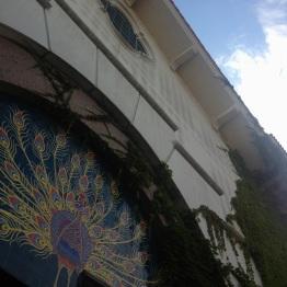 Santa Barbara (5)