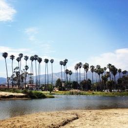 Santa Barbara (6)