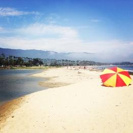 Santa Barbara (8)