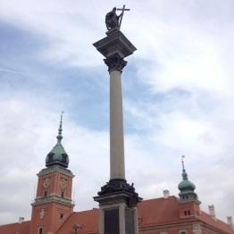 Warsaw (27)