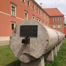 Warsaw (29)