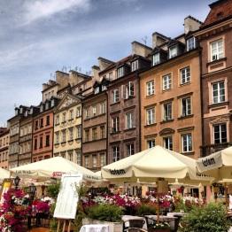 Warsaw (4)