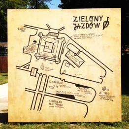 Warsaw (50)