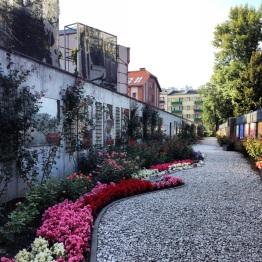 Warsaw (58)