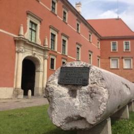 Warsaw (9)