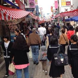 Kawagoe (1)