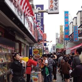 Kawagoe (2)