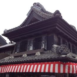 Kawagoe (33)