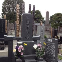 Kawagoe (37)