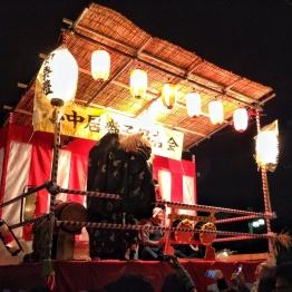 Kawagoe (46)
