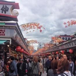 Tokyo (30)