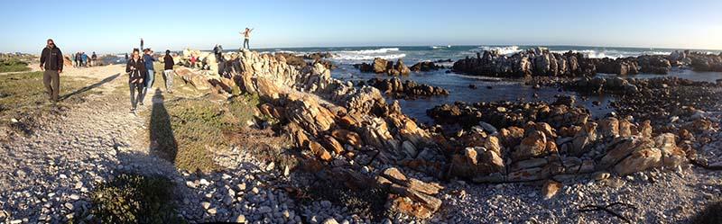 Cape Aguhlas_1