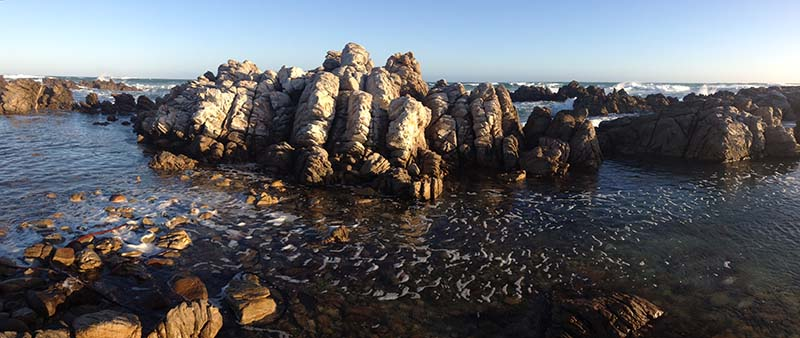 Cape Aguhlas_2