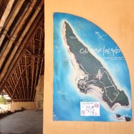 Chumbe Island (10)