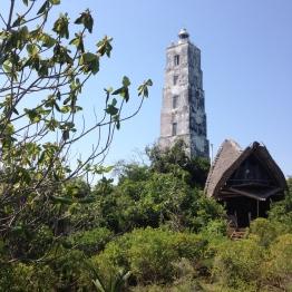Chumbe Island (15)