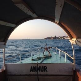 Chumbe Island (20)