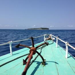 Chumbe Island (3)