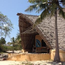 Chumbe Island (9)