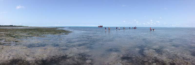 Chumbe Island_1
