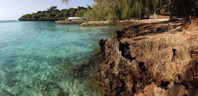 Chumbe Island_2