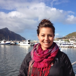 gokimdo in South Africa - Hout Bay