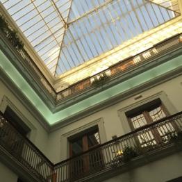 Montevideo (10)