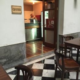 Montevideo (11)