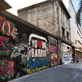 Montevideo (13)
