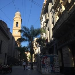 Montevideo (2)