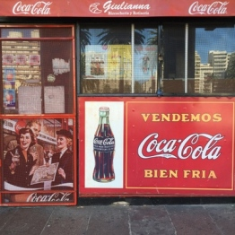 Montevideo (20)