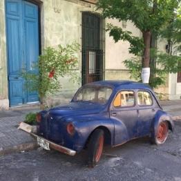 Montevideo (21)