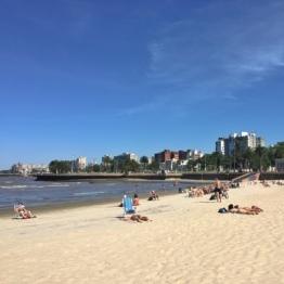 Montevideo (23)