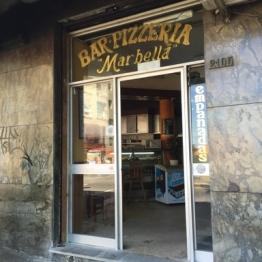 Montevideo (33)